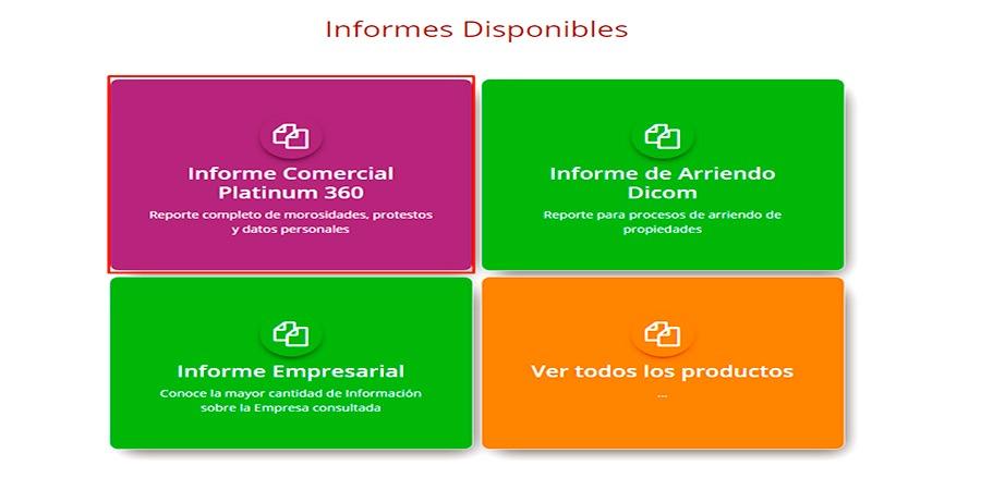 informe-de-dicom-empresarial