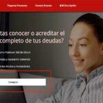 Certificado DICOM Chile – ¿Cómo saber si estoy en DICOM Gratis 2021?