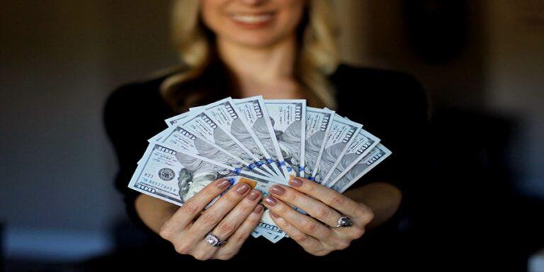 Consigue tu préstamo serio y rápido…