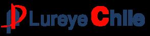 Lureye Chile Dicom