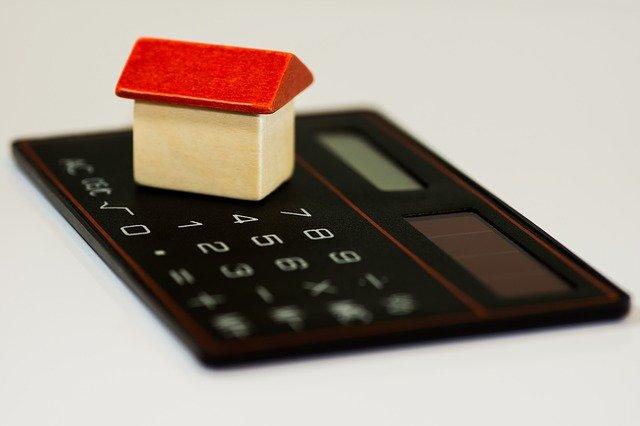 ¿Se puede postular al subsidio habitacional con DICOM?