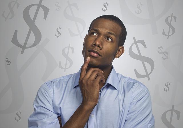 ¿Cómo sacar la liquidación del sueldo Online?