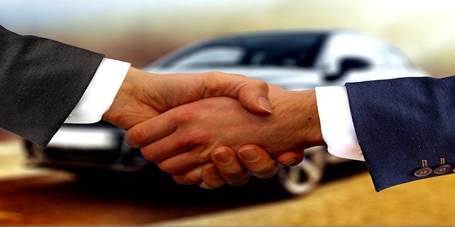puedo-pedir-un-credito-automotriz-con-dicom