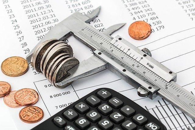 ¿Qué deudas va a DICOM y cuáles no?