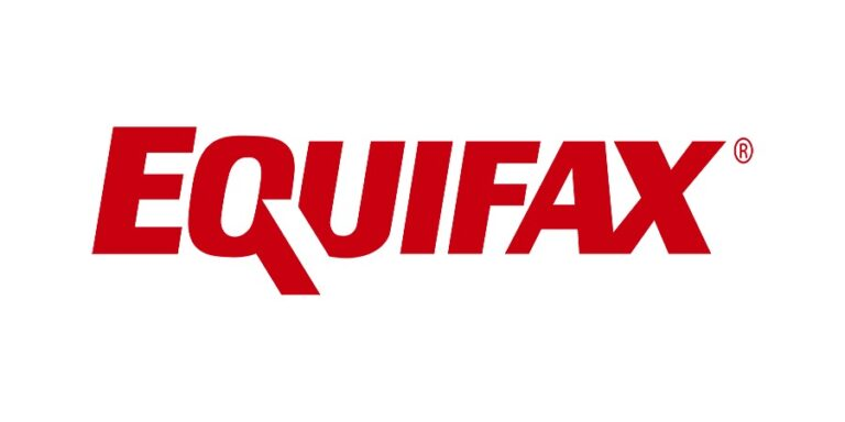 Sucursales DICOM Oficinas Equifax en Chile