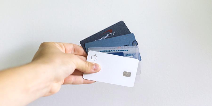 tarjetas-de-credito-con-dicom
